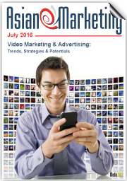 July 2016 - Video Marketing & Advertising