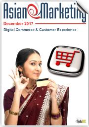 December 2017 - Digital Commerce & Customer Experience
