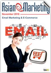 November 2018 - Email Marketing & E-Commerce