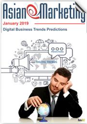 Digital Business Trends Predictions