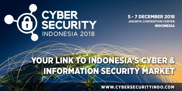 CSI_Indonesia2018