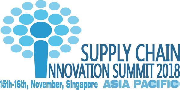 Supply Chain Innovation Summit 2018