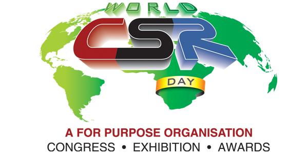 World CSR 2020
