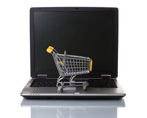 Online Shoppers Becoming More Receptive to Behavioral Targeting Ads