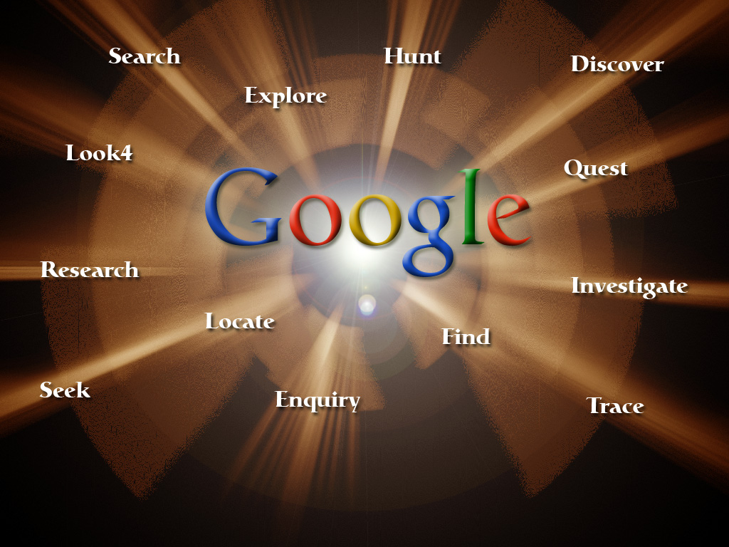 Google Universal Search changes radically the Rules of SEO