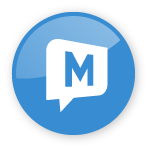 MessageSystems_TwitterIcon