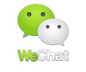 WeChat: Communications all-rounder par excellence from China
