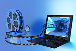 Tips for staying out of trouble with video: privacy rights and adding audio legally