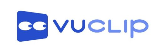 Vuclip provides insights into key mobile brand metrics beyond CTR