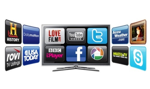 Tackling the Future: 2014 Trends in the Pay Television Industry in Asia Pacific