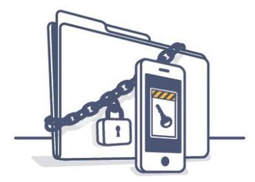 McAfee's 2014 Predictions Report examines key trends in the evolution of mobile ransomware and security attacks