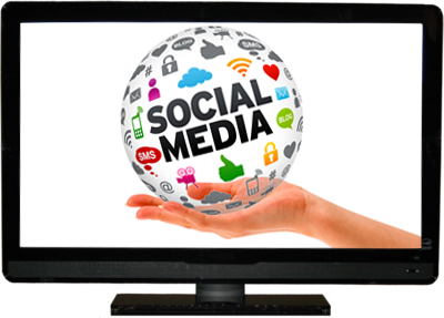 Social media as a key building block for successful video marketing